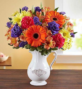 pitcher-perfect-flower-arrangement_gofruitLarge