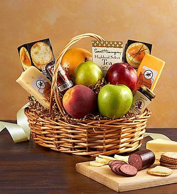 fruit-gourmet-basket-hand-delivered_gofruitDelux