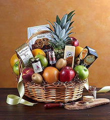 deluxe-fruit-gourmet-basket_gofruitLarge