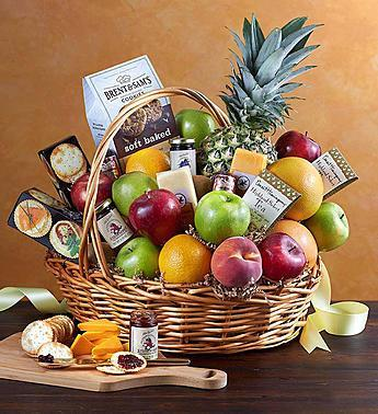 grand-deluxe-fruit-gourmet-basket-same-day_gofruitExtra Large