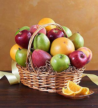 tasty-juicy-fruit-basket-same-day_gofruitGrand Deluxe