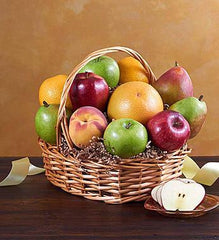 all-fruit-basket-same-day-delivery_gofruitSmall