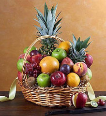 grand-deluxe-all-fruit-basket-same-day_gofruitLarge