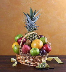 grand-deluxe-all-fruit-basket-same-day_gofruitSmall