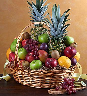 grand-deluxe-all-fruit-basket-same-day_gofruitExtra Large