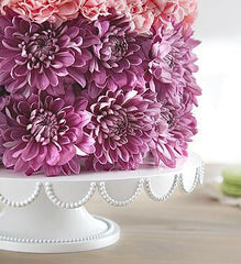 birthday-wishes-flower-cake-pastel_gofruit