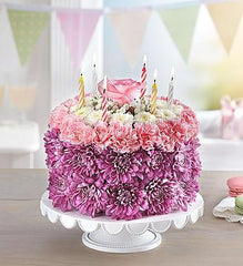 birthday-wishes-flower-cake-pastel_gofruitLarge