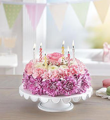 birthday-wishes-flower-cake-pastel_gofruitSmall
