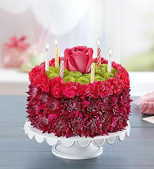 birthday-flower-cake-purple_gofruitLarge