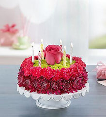 birthday-flower-cake-purple_gofruitSmall