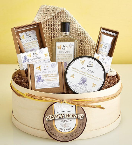 simply-honey-lavender-spa-gift-box_gofruit
