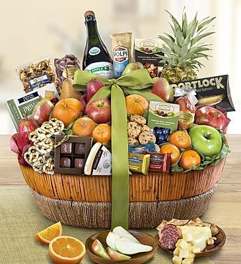 distinctive-fruit-sweets-gift-basket_gofruitLarge
