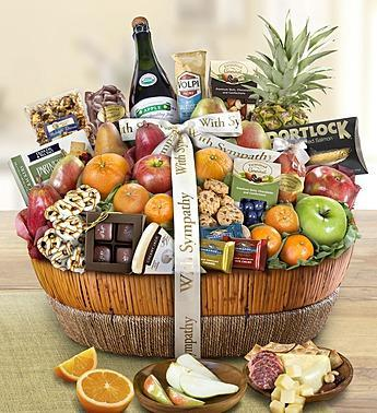 with-sympathy-fruit-sweets-gift-basket_gofruitLarge