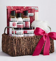 soothing-cherry-blossom-spa-gift-basket_gofruit