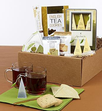 tea-for-you-market-box_gofruit