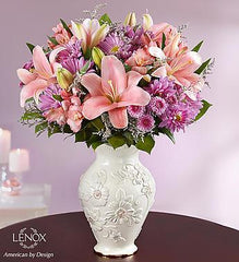 lovely-lilies-in-lenox_gofruitMedium