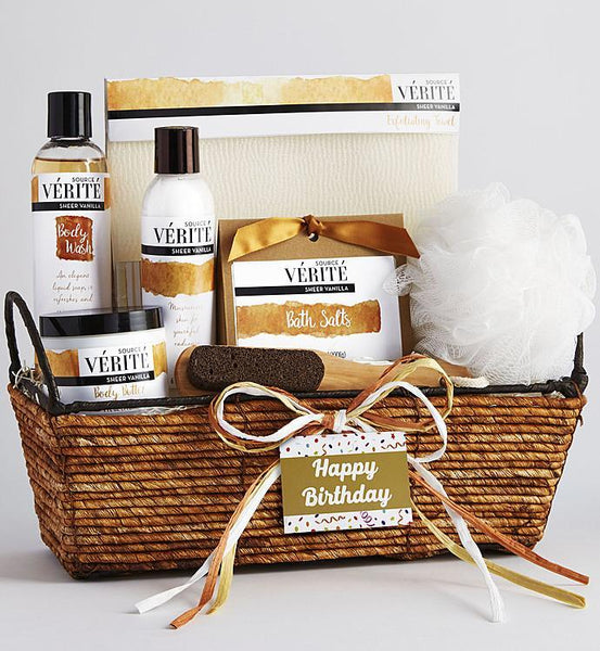 happy-birthday-vanilla-bliss-relaxing-spa-basket_gofruit