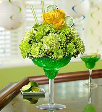 margarita-bouquet_gofruitLarge