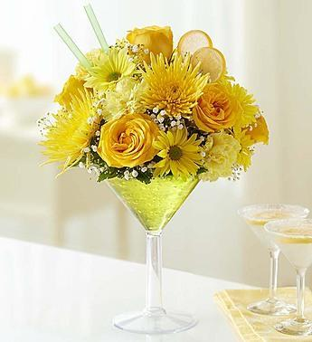 lemon-martini-bouquet_gofruitLarge