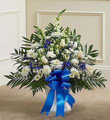 tribute-blue-white-floor-basket-arrangement_gofruitMedium