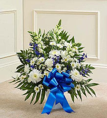 tribute-blue-white-floor-basket-arrangement_gofruitSmall