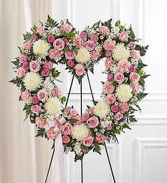 always-remember-pink-floral-heart-tribute_gofruit