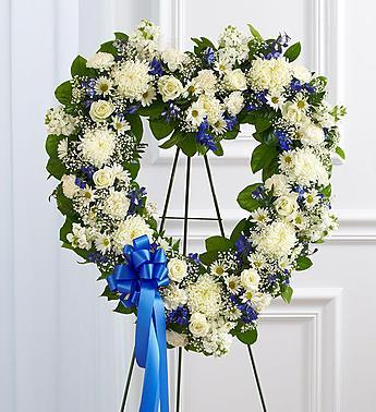 always-remember-blue-white-floral-heart-tribute_gofruit