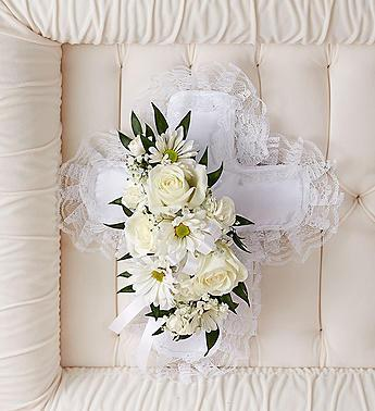 white-satin-cross-casket-pillow_gofruit