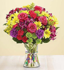 its-your-day-bouquet_gofruitLarge