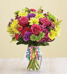 its-your-day-bouquet_gofruitMedium