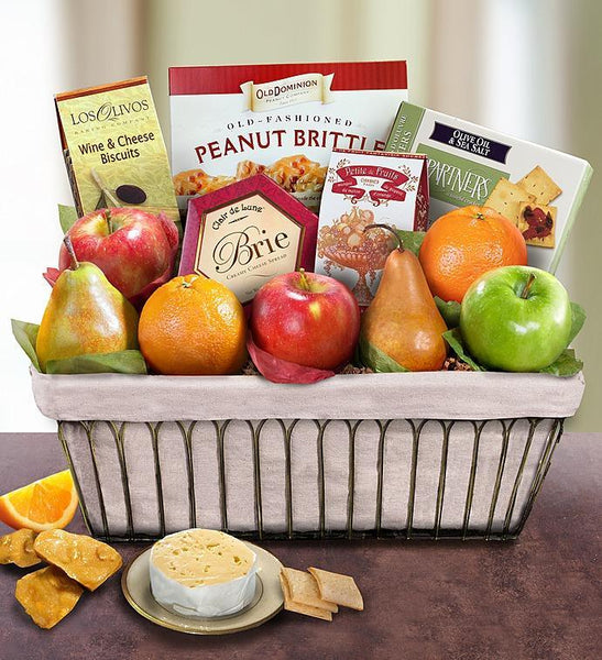 parisian-terrace-fruit-gift-basket_gofruit