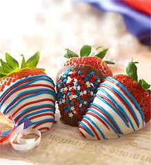 stars-stripes-dipped-strawberries_gofruit12 ct