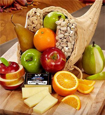 cornucopia-of-fruit-gift-basket_gofruit