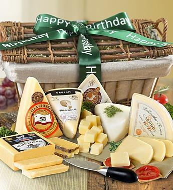 birthday-premium-handcrafted-cheeses-gift-basket_gofruit