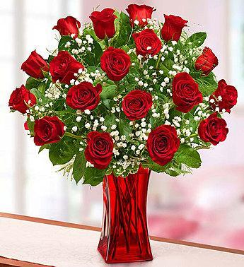 blooming-love-premium-red-roses_gofruit18 Stem Red Roses