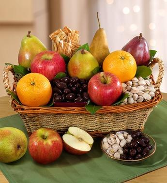 modesto-valley-fruit-nut-gift-basket_gofruit