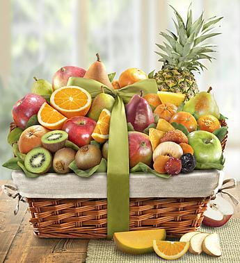 premier-orchard-fruit-gift-basket_gofruitLarge