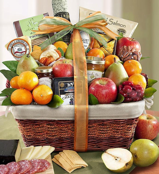sierra-sensation-fruit-gourmet-gift-basket_gofruit