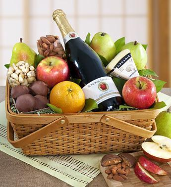 distinctive-organic-fruit-cheese-gift-basket_gofruit