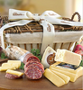 california-crafted-meat-cheese-gift-basket_gofruit