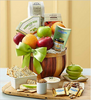 fruitful-gathering-gourmet-basket_gofruit