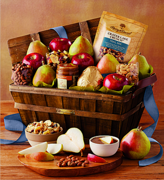 harry-and-david-orchard-gift-basket_gofruit