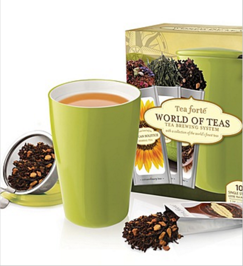 tea-forte-kati-cup-single-steeps-tea-gift-set_gofruit