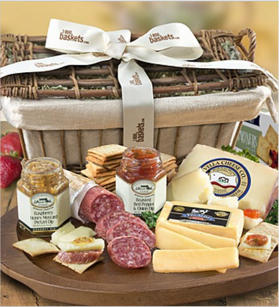 epicurean-meat-cheese-gift-basket_gofruit