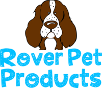Rover Pet Products