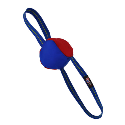 Dog Tug Toy, USA made