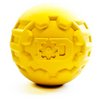 Industrial Dog Gear Ball Power Chewer Toy from Rover Pet Products
