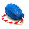 Grenade Reward Toy (with rope)