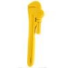 Nylon Pipe Wrench