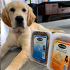 Aus Made Raw Dog Food Delivery Newcastle